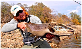 The-Brown-Trout-of-Patagonia1